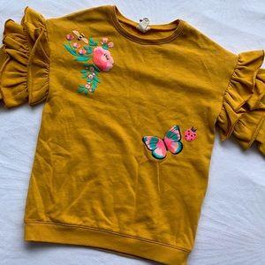 COTTON ON KIDS | Sweater dress